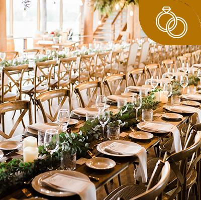bodas-dasos-restaurant