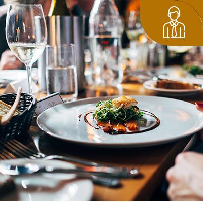 eventos-empresa-dasos-restaurant